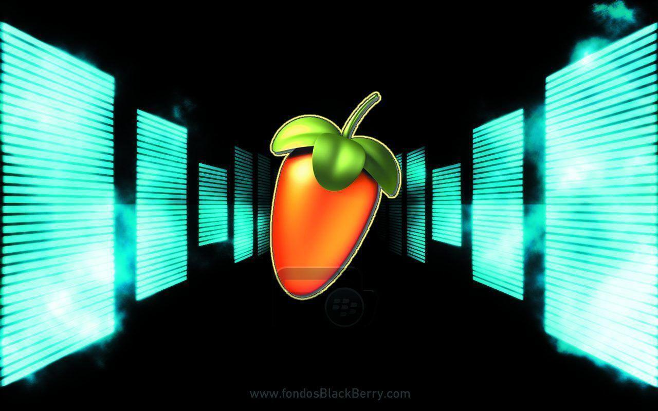 FL Studio Wallpapers and Backgrounds