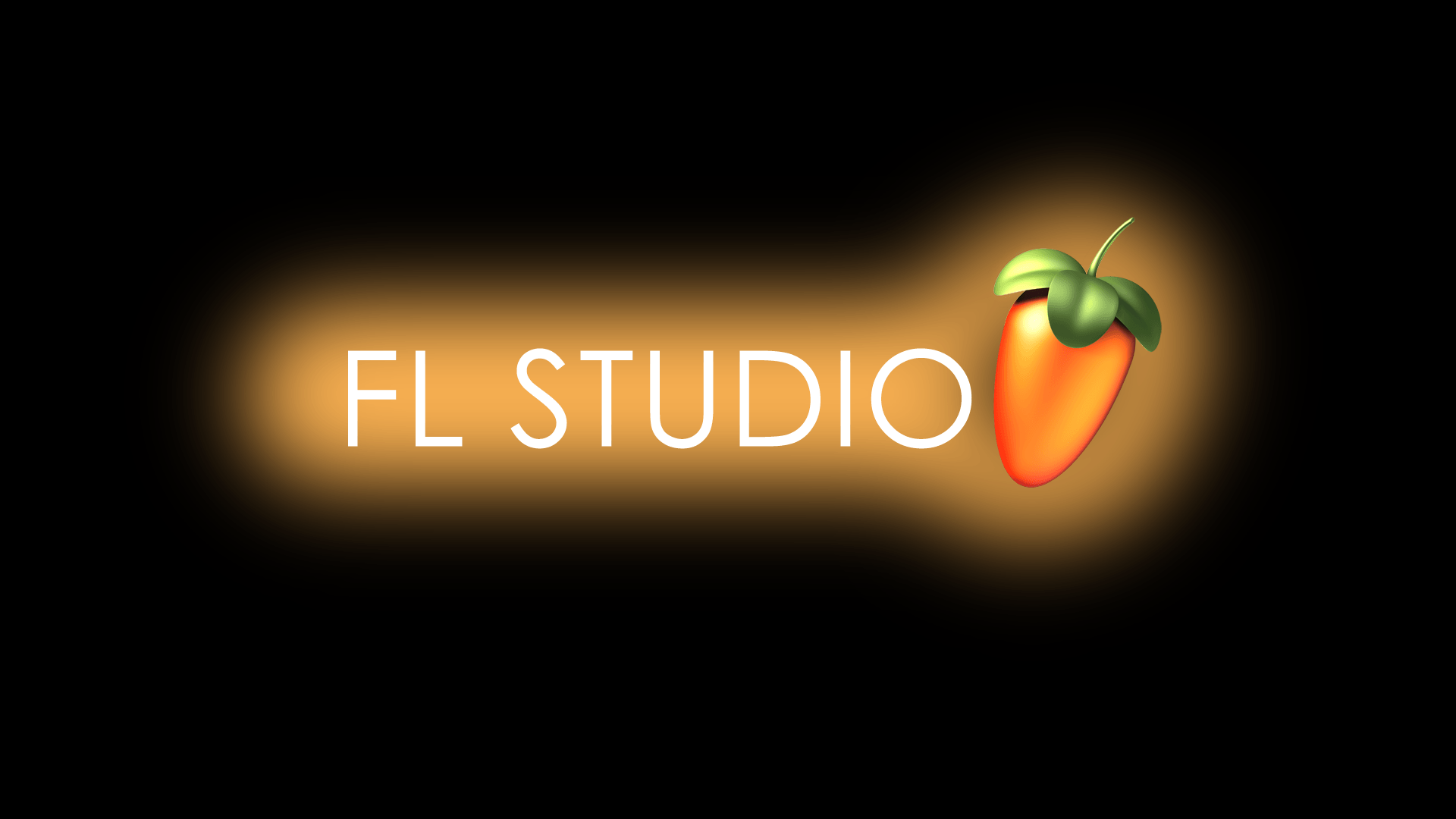 Fl Studio Wallpapers HD