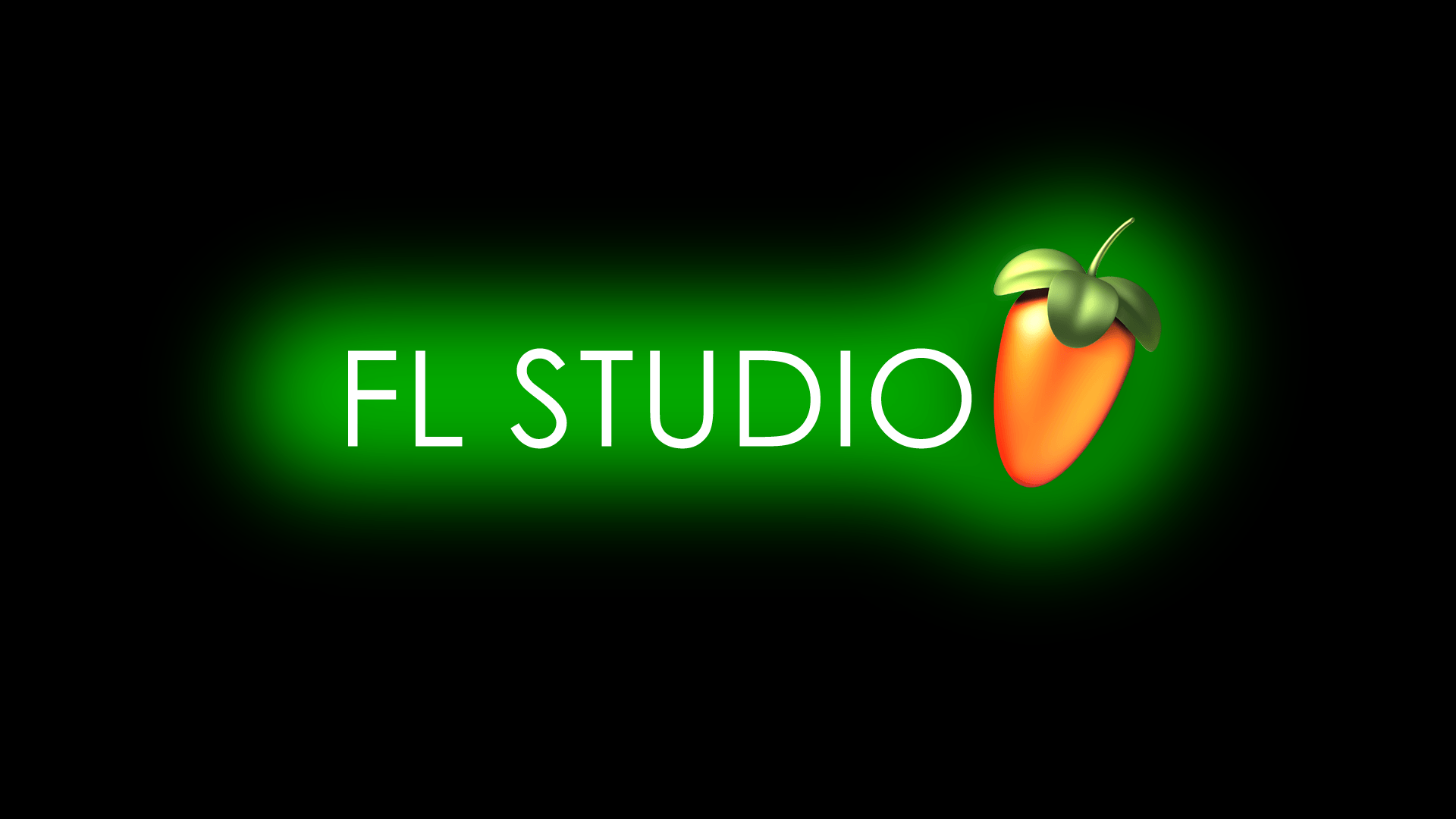 W.E. please read this article on FL Studio