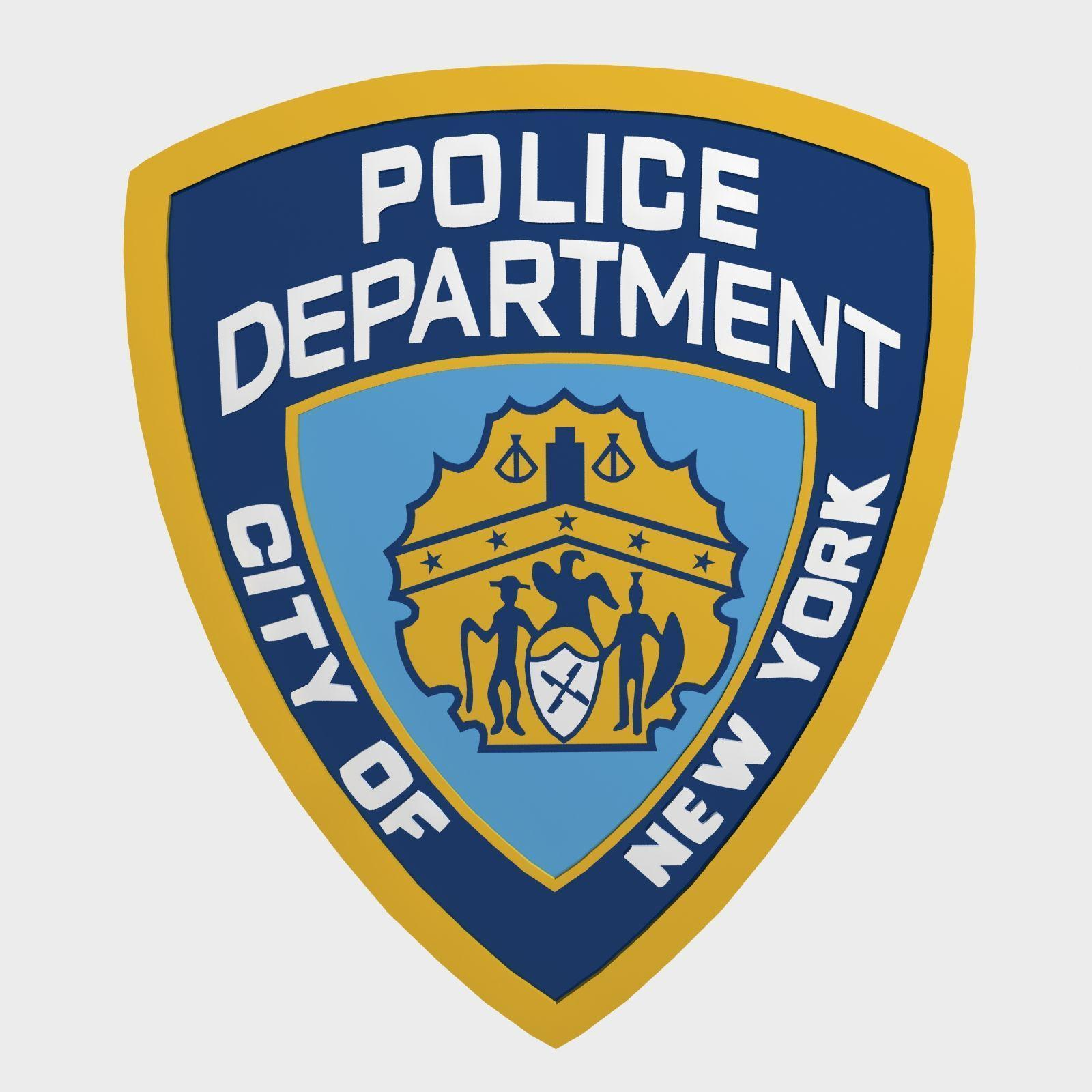 NYPD Wallpapers - Wallpaper Cave
