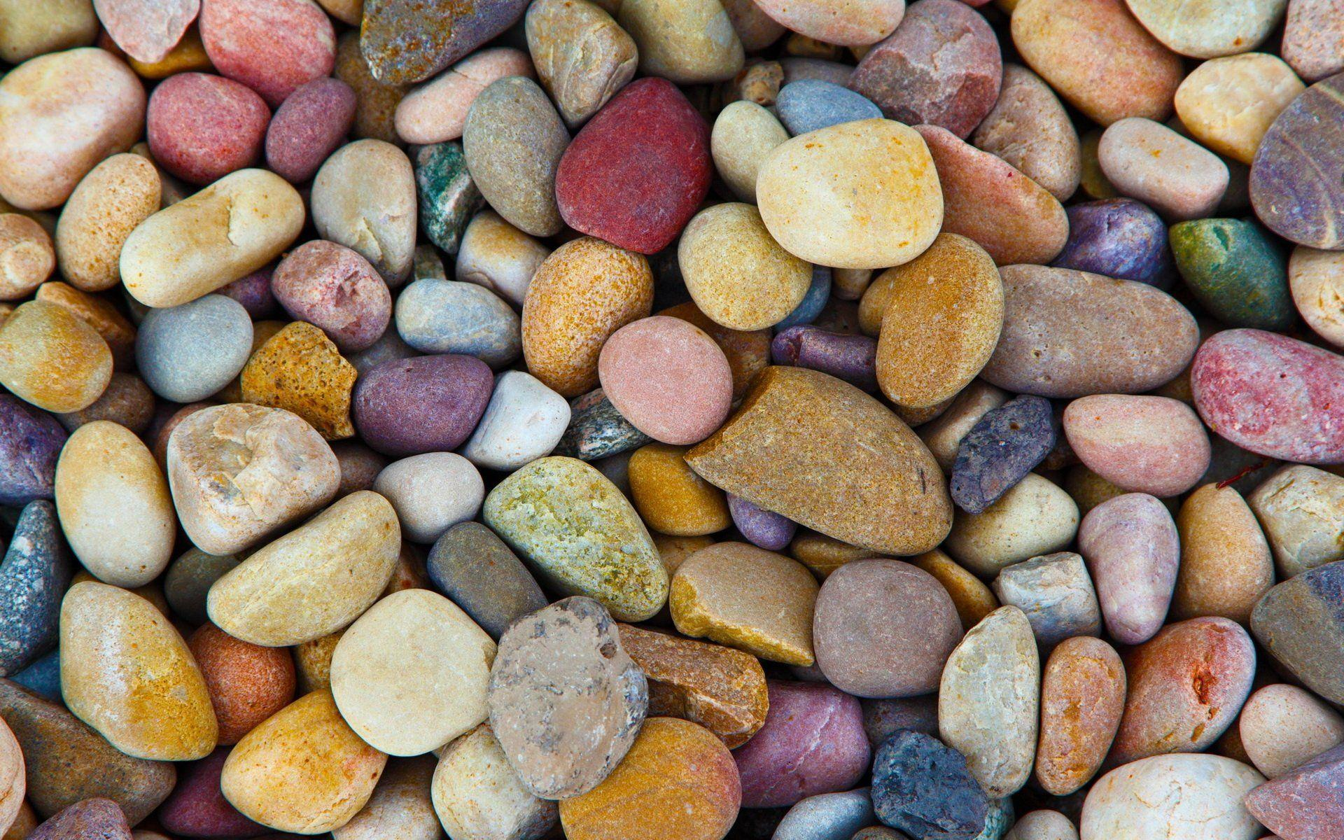 35 Pebbles HD Wallpapers | Background Images - Wallpaper Abyss