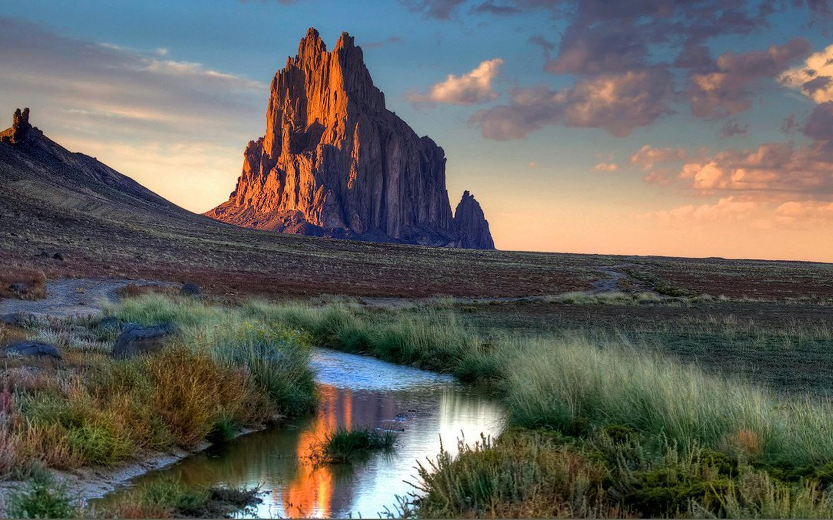 New Mexico Wallpapers - Wallpaper Cave