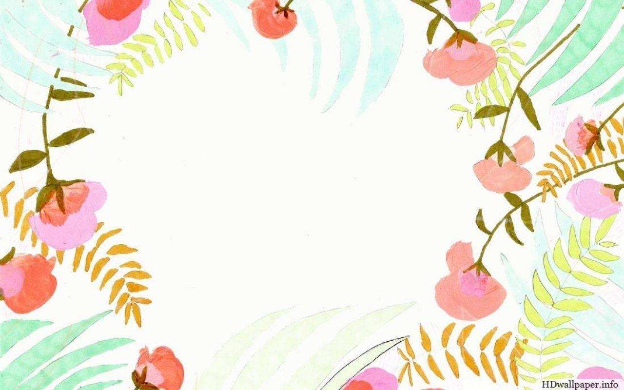 Kate Spade Wallpapers - Wallpaper Cave
