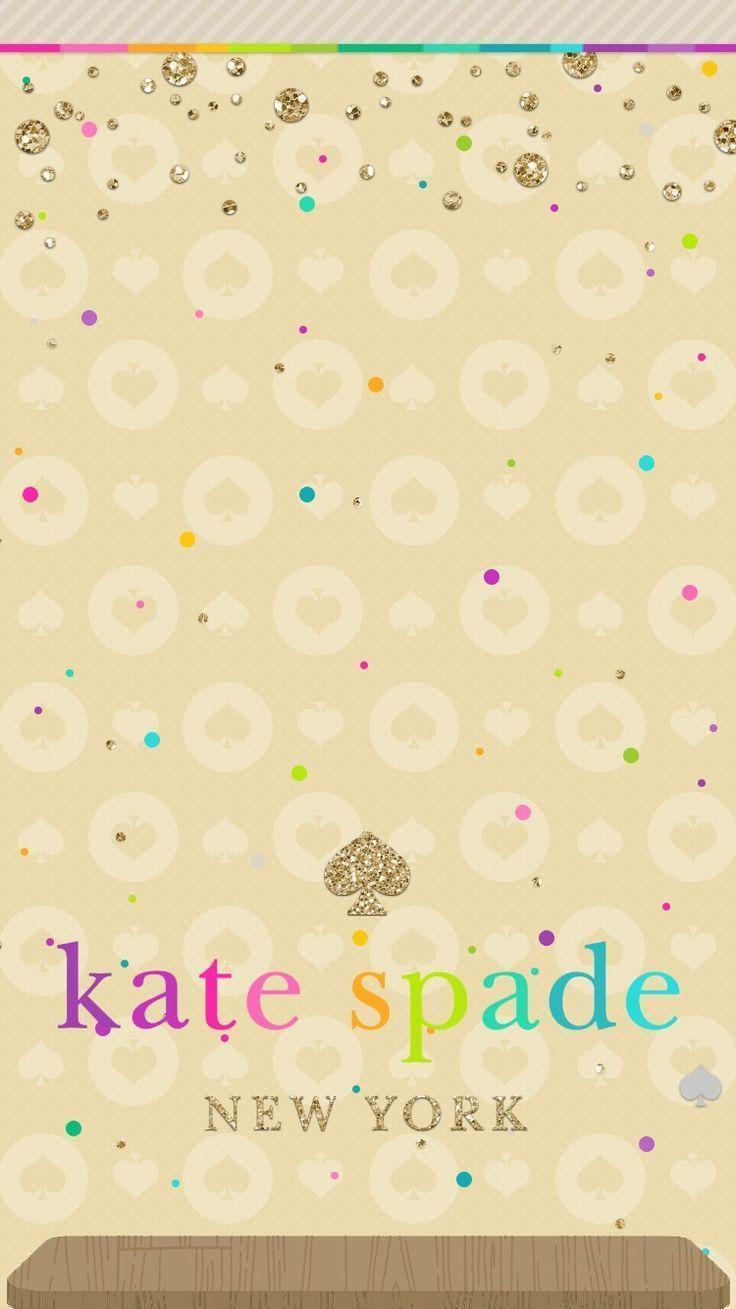 57 best images about kate spade wallpaper on pinterest samsung