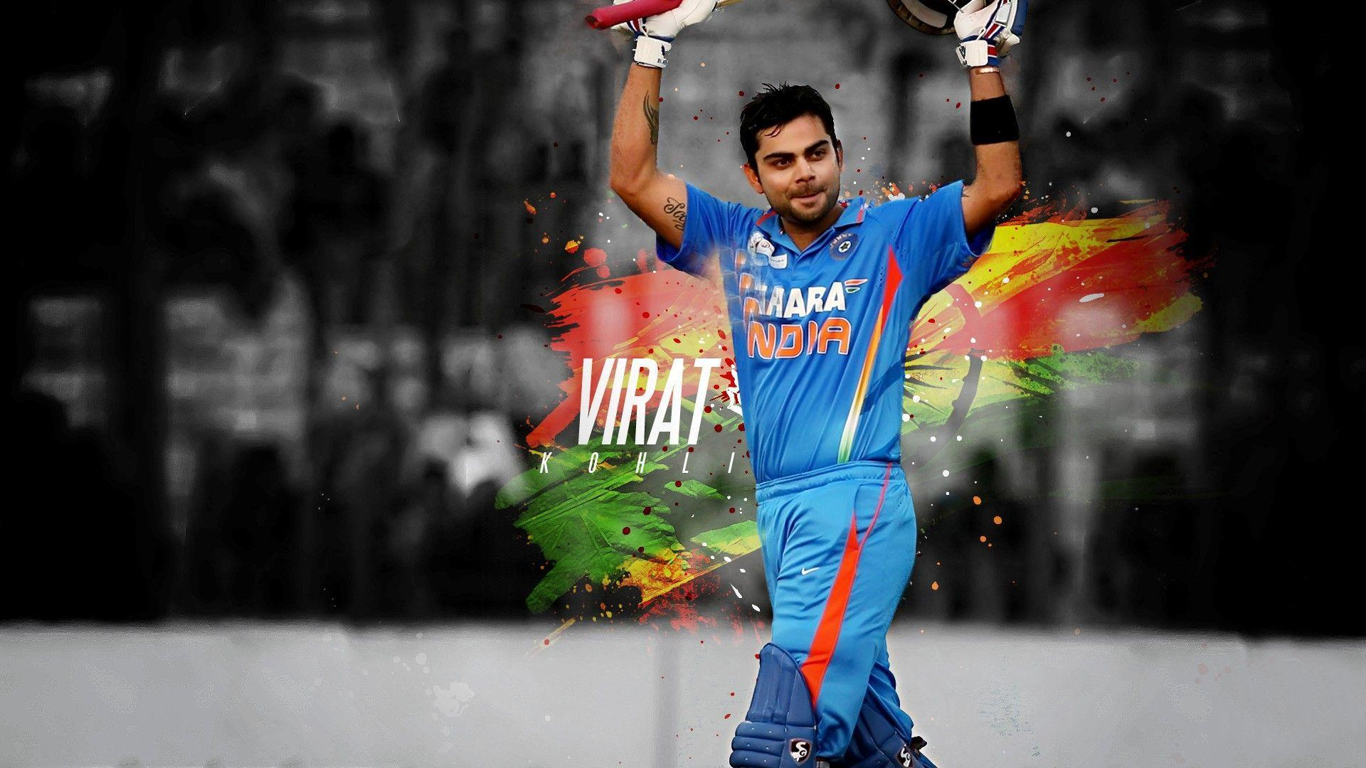 Cricket Players Wallpapers