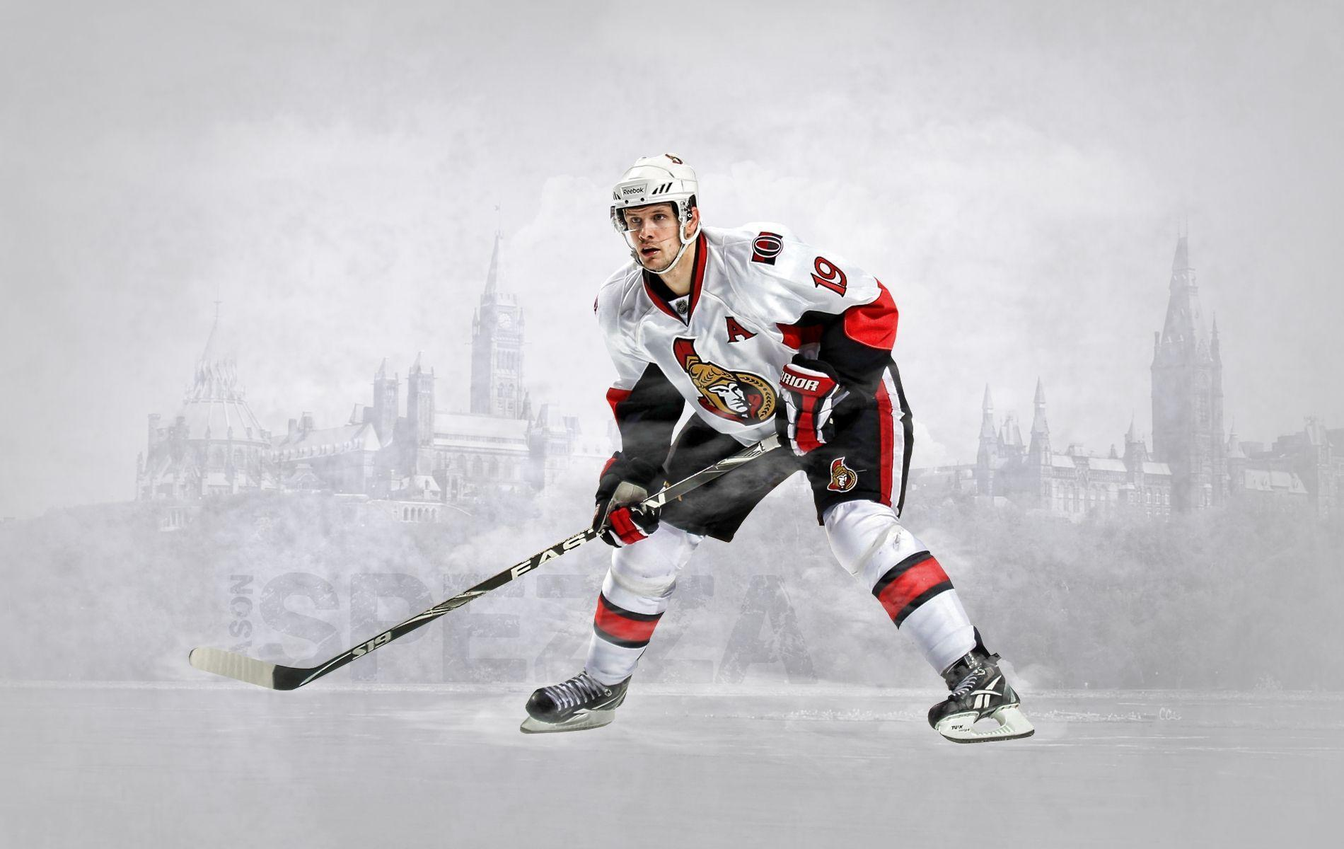 Hockey Players Wallpapers Wallpaper Cave