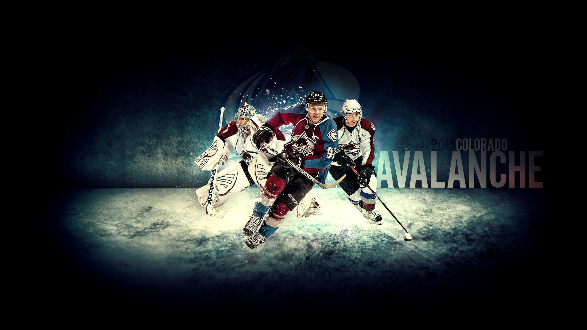 Nhl 18 wallpapers wallpaper cave - Nhl hockey wallpapers ...
