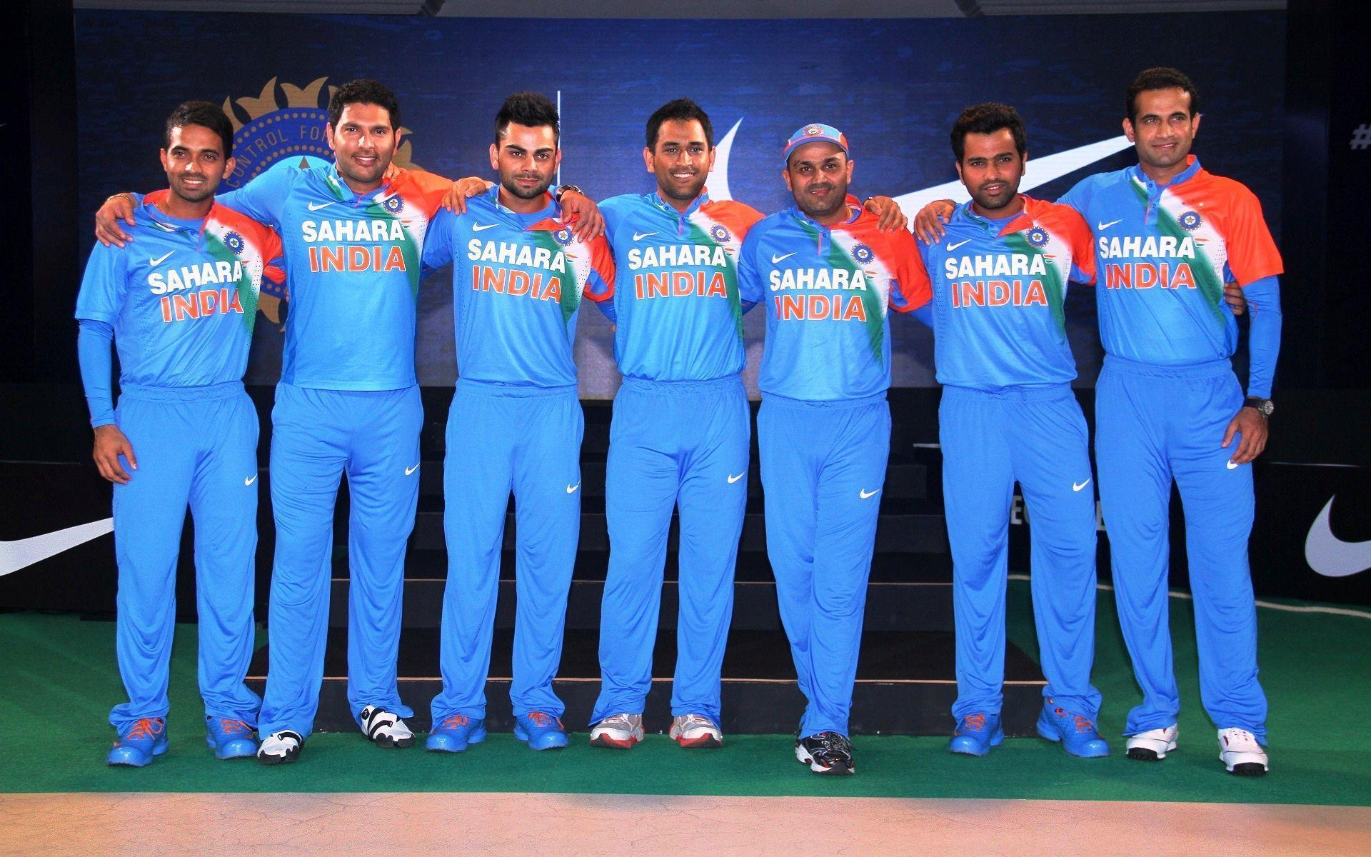 cricket players in hindi India cricket team latest news & info, photo gallery, stats, squad, ranking, venues & cricket score of all the matches on cricbuzzcom  few players will be rested before australia tour - msk.