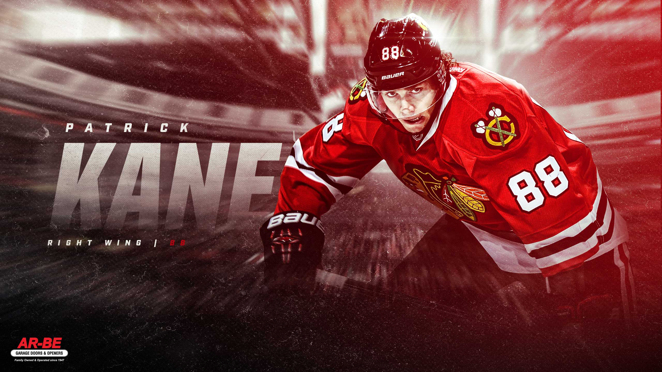 Blackhawks Wallpapers