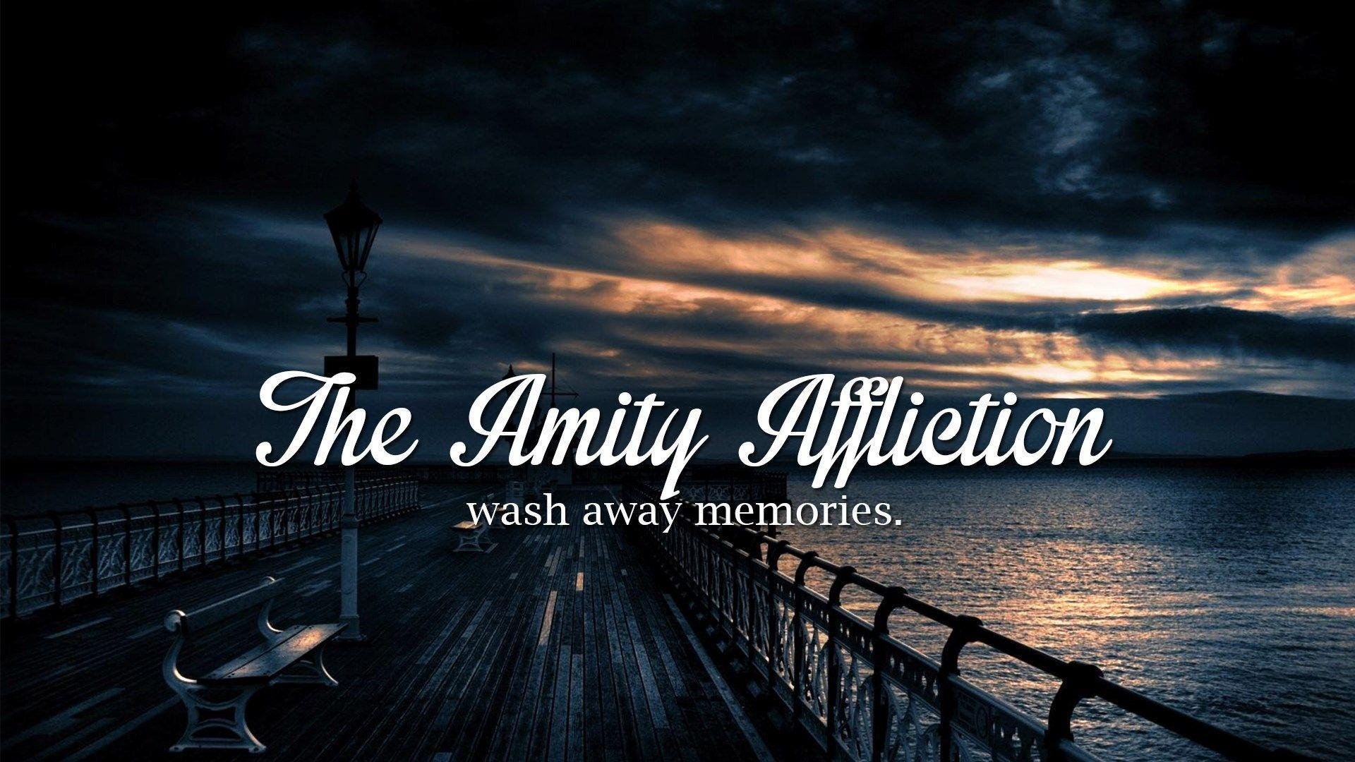 The Amity Affliction Iphone Wallpaper Wallppapers Gallery