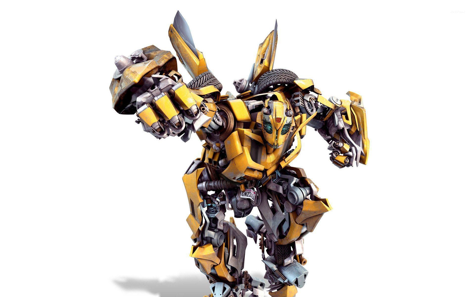 Transformers 5 Bumblebee Wallpapers Wallpaper Cave HD Wallpapers Download Free Images Wallpaper [1000image.com]