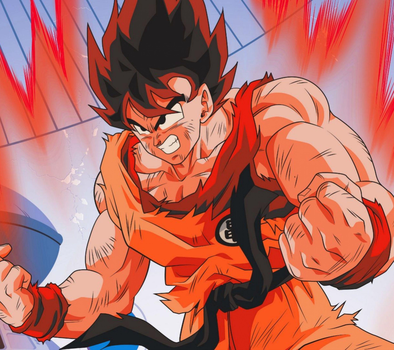 Dragon Ball Manga Hd: Dragon Ball Manga Series Wallpapers