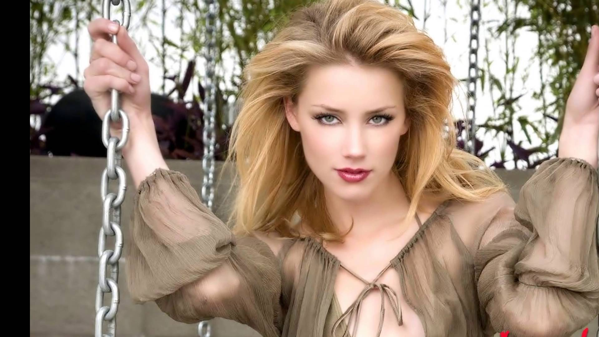 hollywood actress wallpapers wallpaper cave