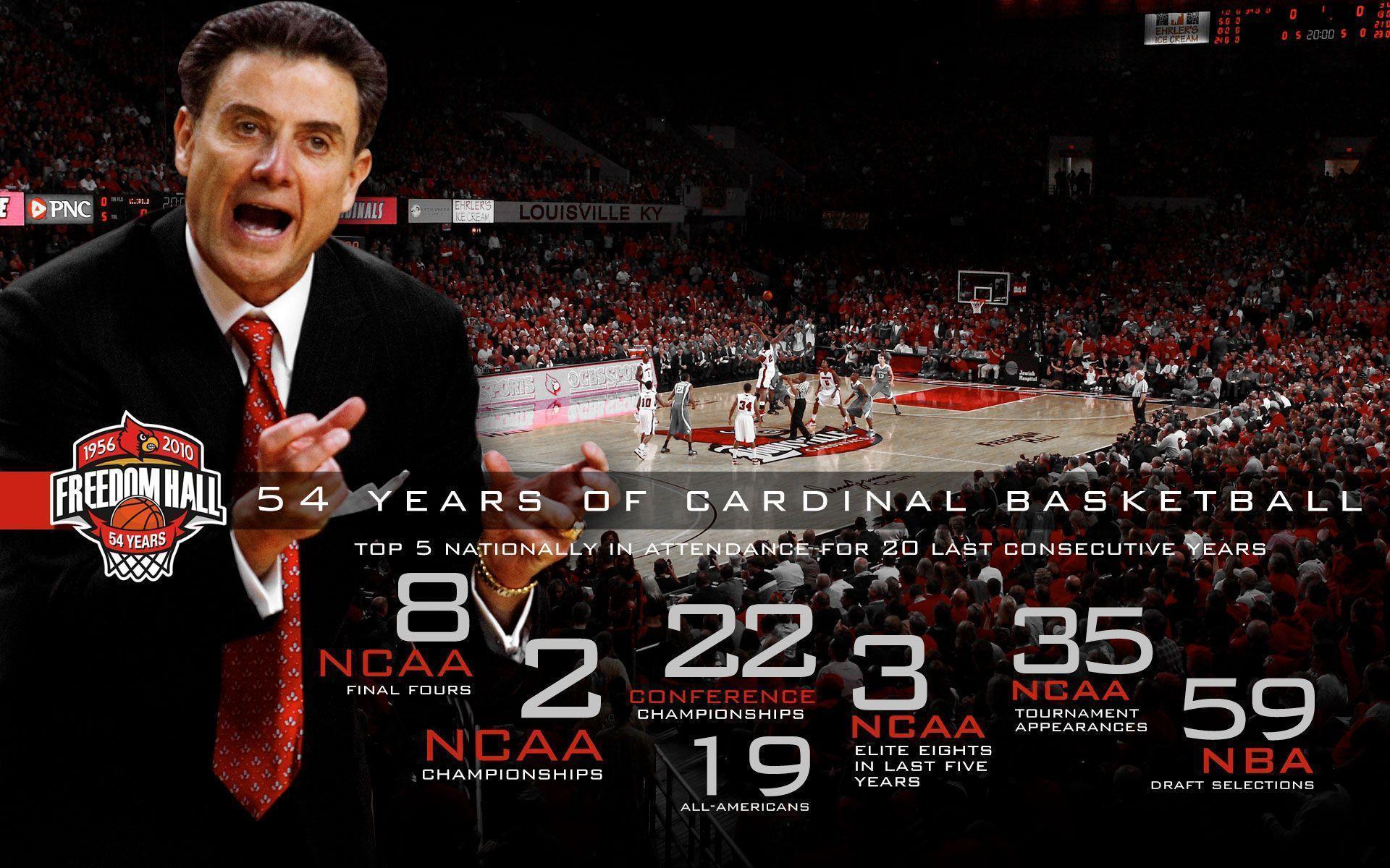 UofL Basketball Logo Wallpaper 640×960 University Of Louisville .