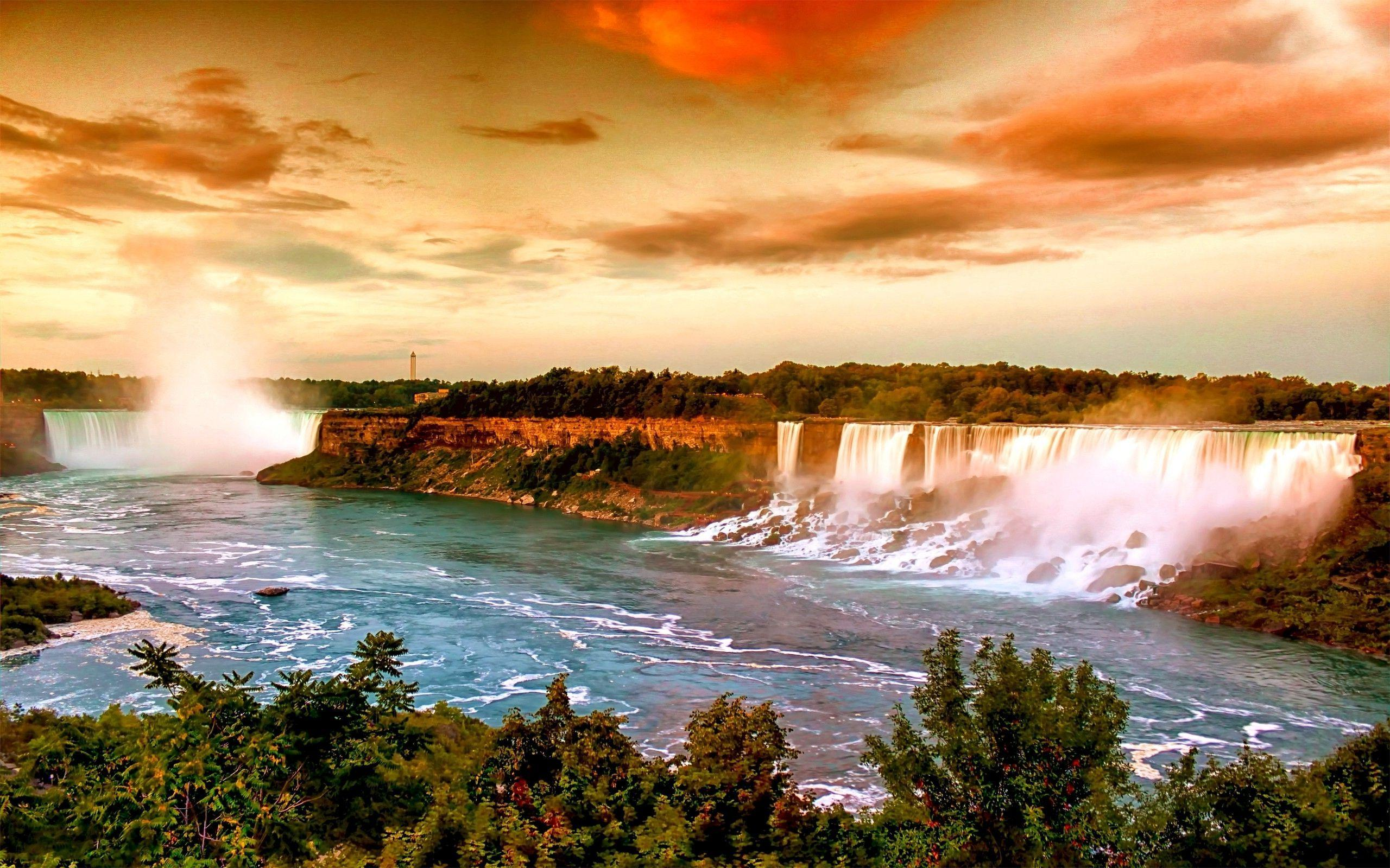an essay on the problem with the love canal in niagara falls Niagara falls essay examples 9 total results canada, a new friend 2,759 words 6 pages an essay on the problem with the love canal in niagara falls 1,533.