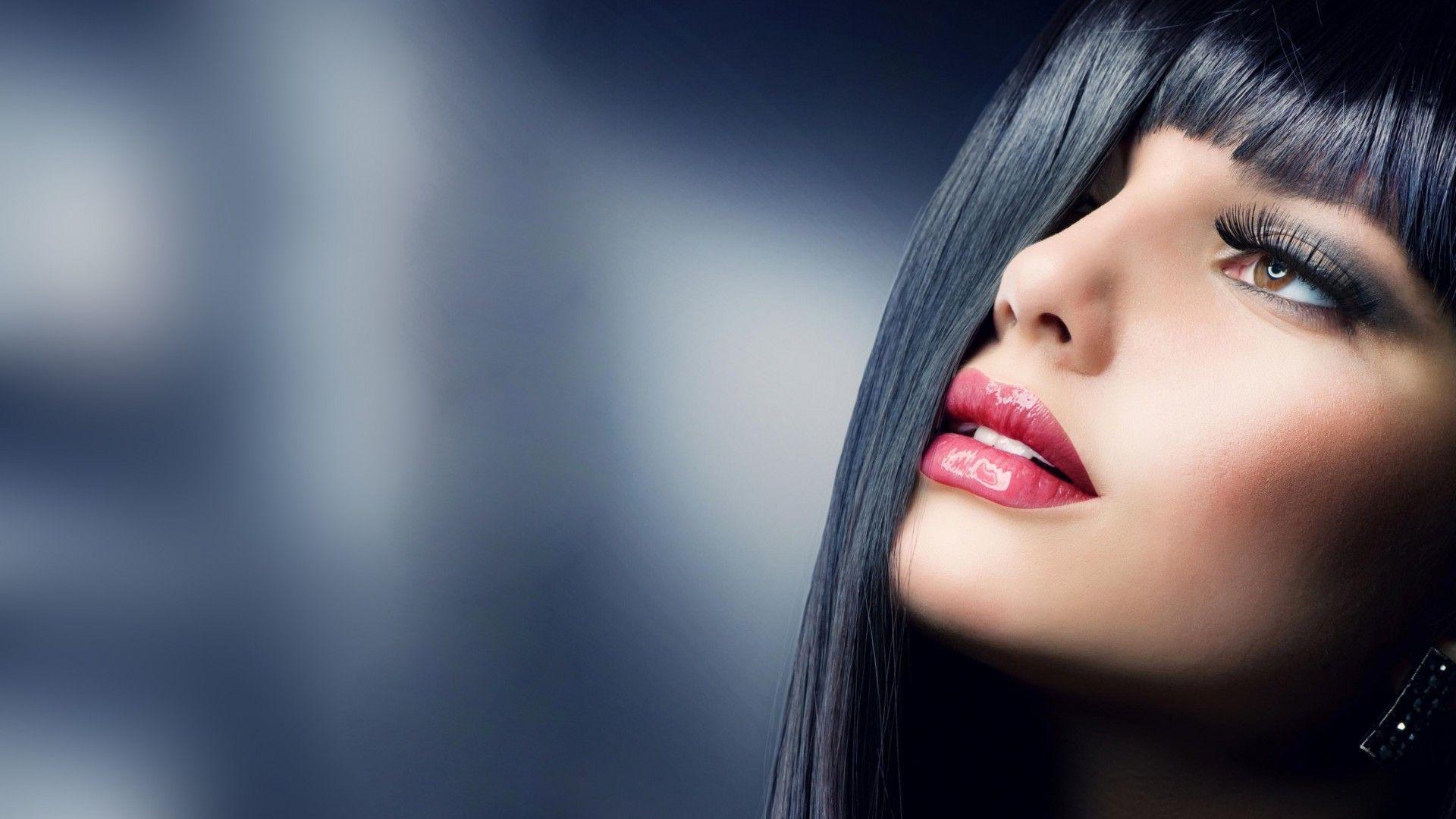 Wallpaper - Interior Wall Decor Wallcoverings | Best Price ...  |Beauty Salon Wallpaper Designs