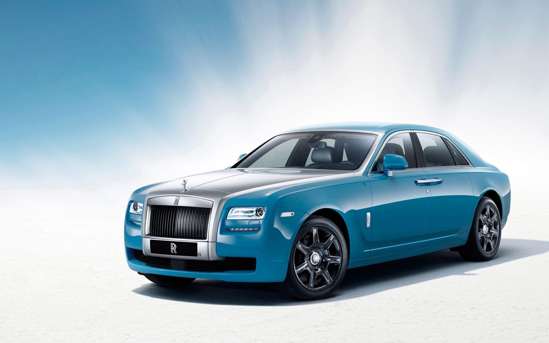 2016 Mansory Rolls Royce Wraith Palm Edition 999 2 Wallpapers