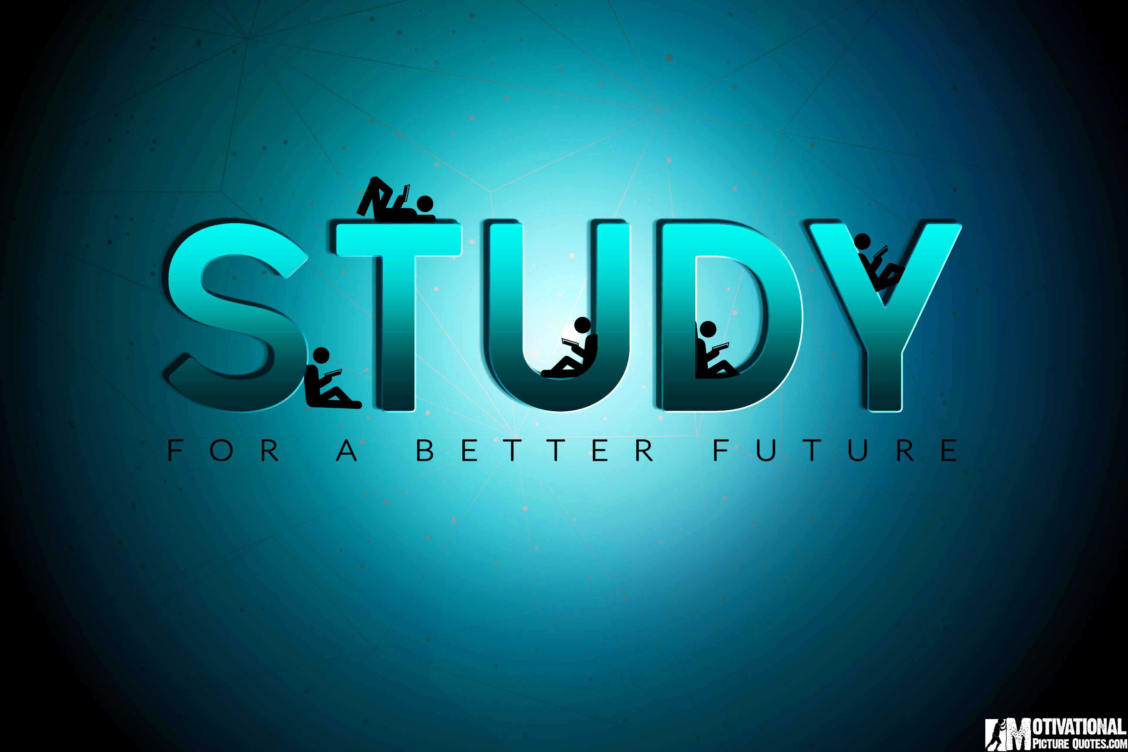 Study Wallpapers Wallpaper Cave