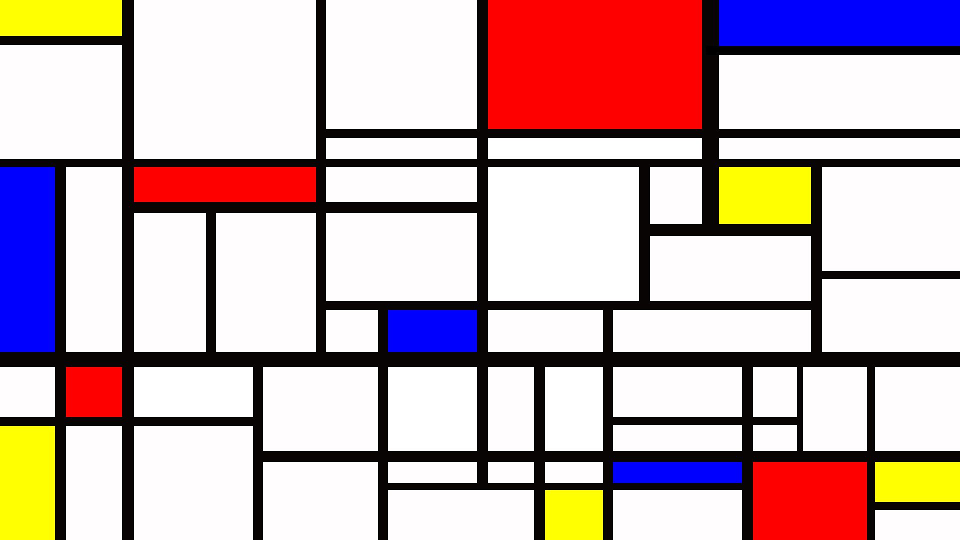 piet mondrian wallpapers wallpaper cave