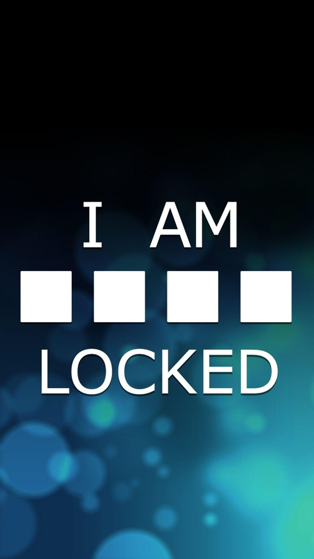 Locked Wallpapers Wallpaper Cave