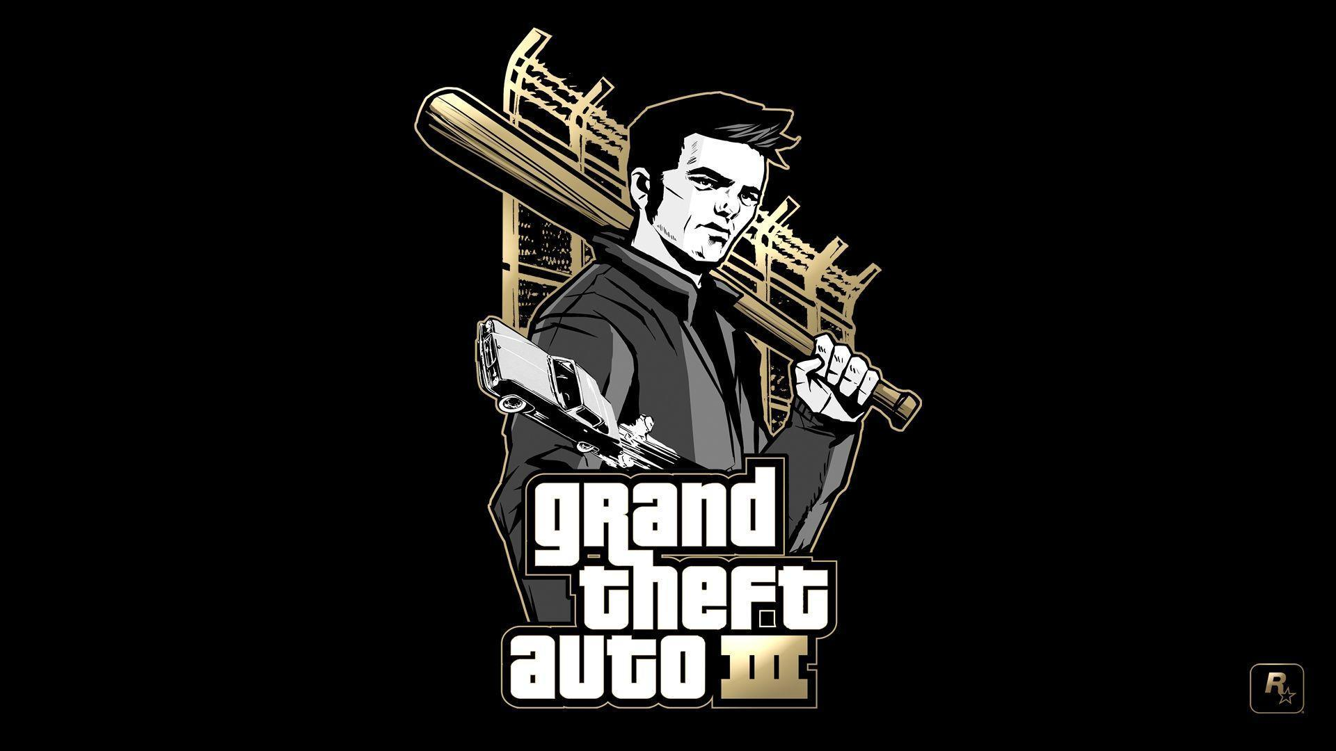 Full Hd P Grand Theft Auto  Wallpapers Hd Desktop