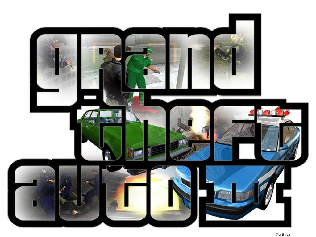 grand theft auto 3 mobile game free download