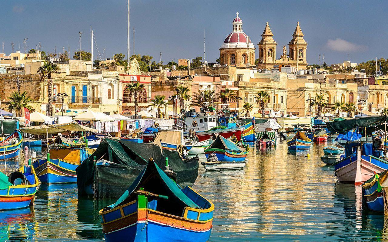 Malta wallpaper (66 images) pictures download