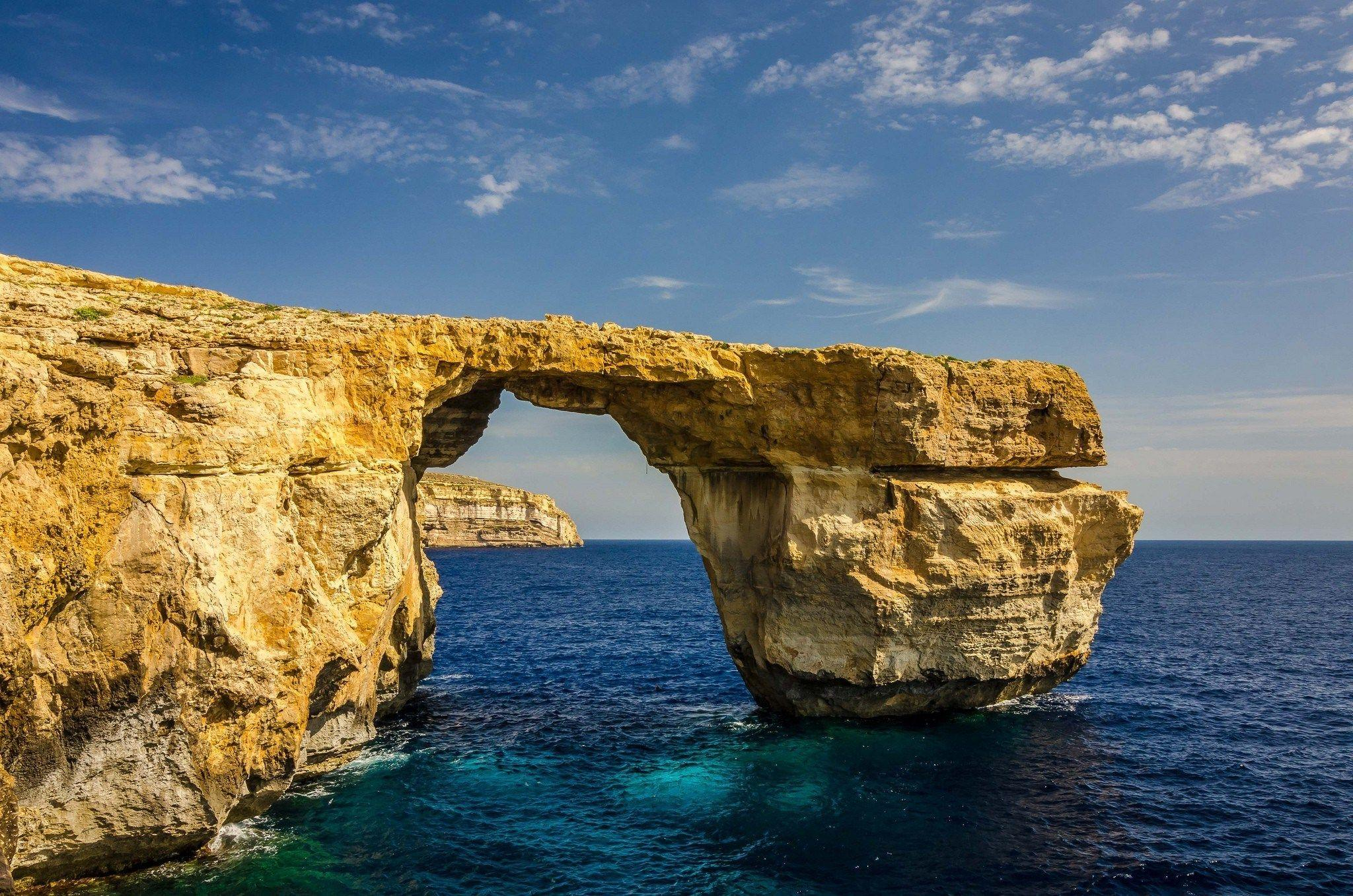 hd malta wallpapers | ololoshka | Pinterest | Malta and Wallpapers