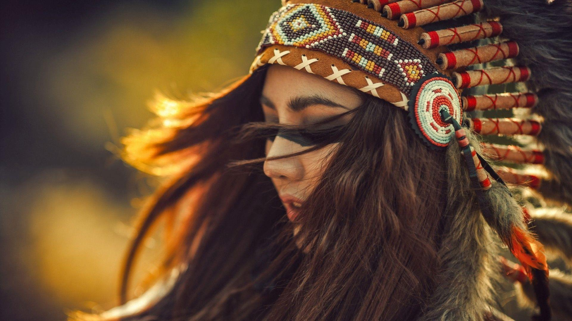 native american wallpaper fox - photo #22