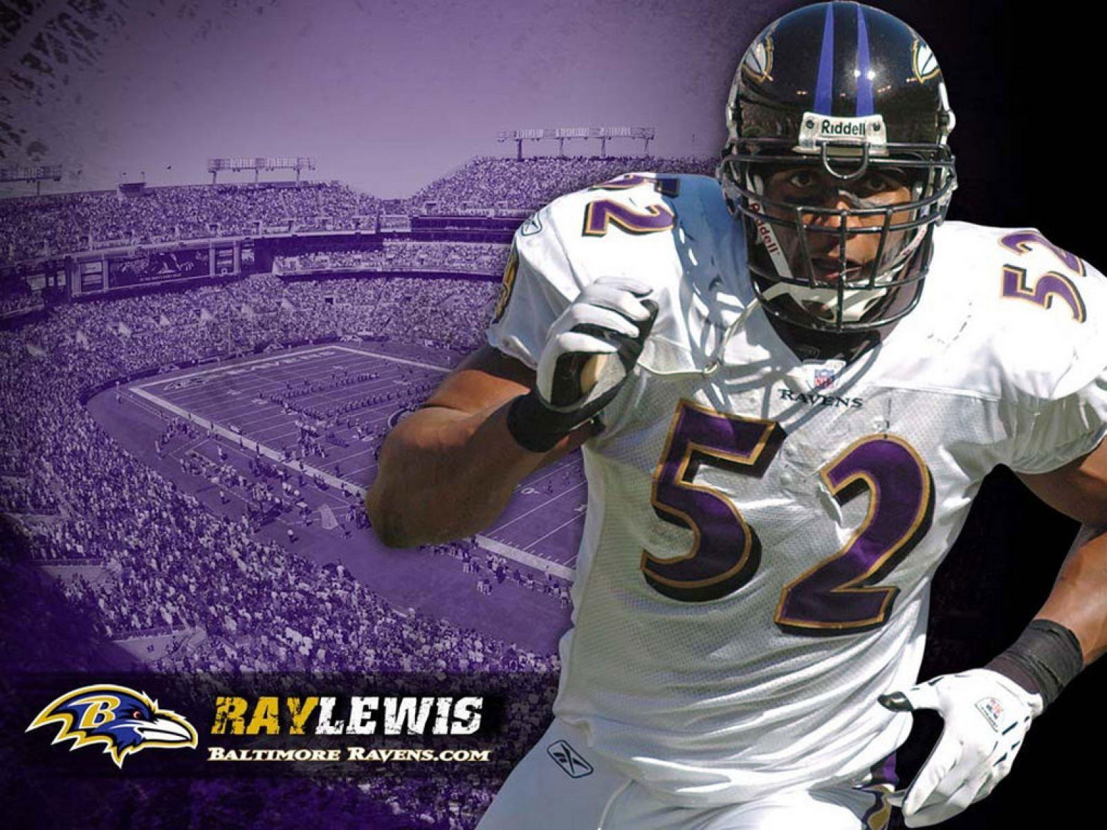 Ray Lewis Wallpapers -...