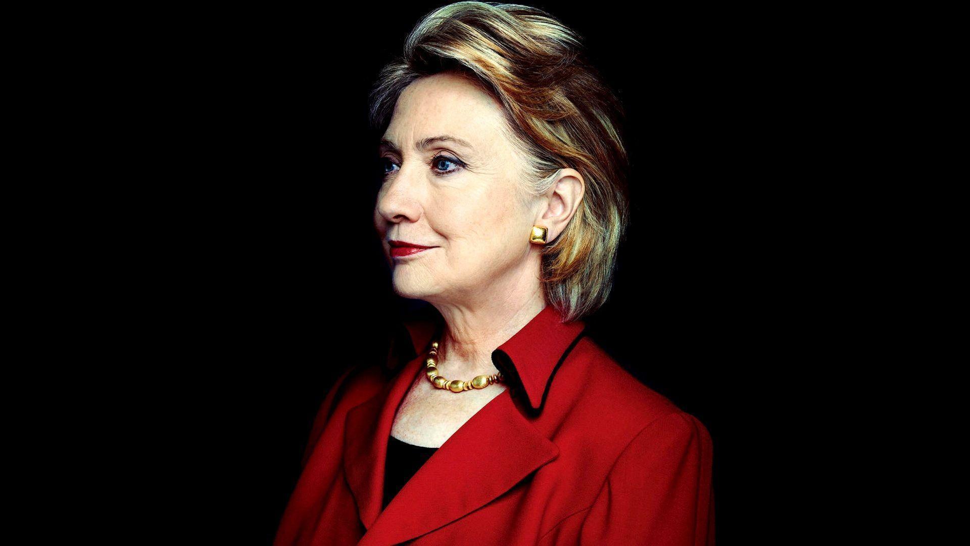hillary clinton 2016 wallpaper  Hillary Clinton Wallpapers - Wallpaper Cave