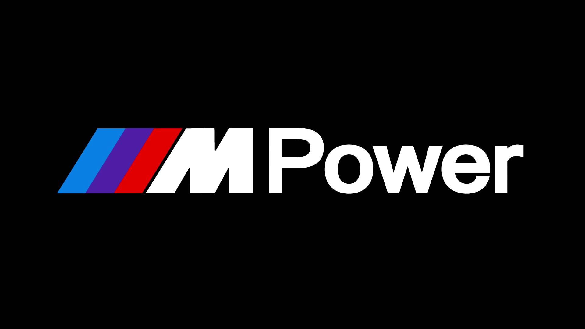 49+ Bmw M Logo Touchscreen Wallpaper  PNG