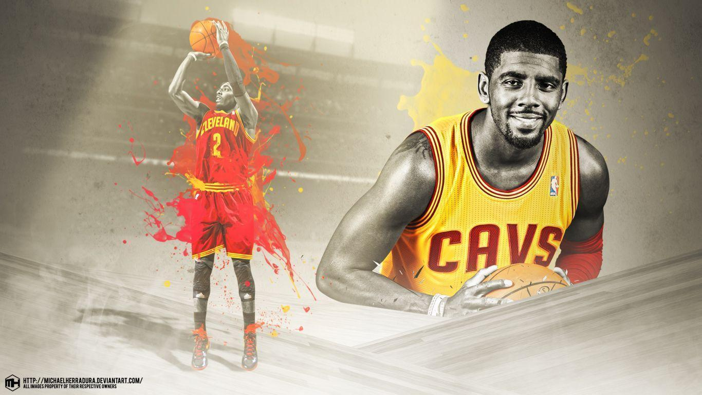 39fcf63db730 Kyrie irving vs stephen curry wallpapers - nikon d3000 photo effects .
