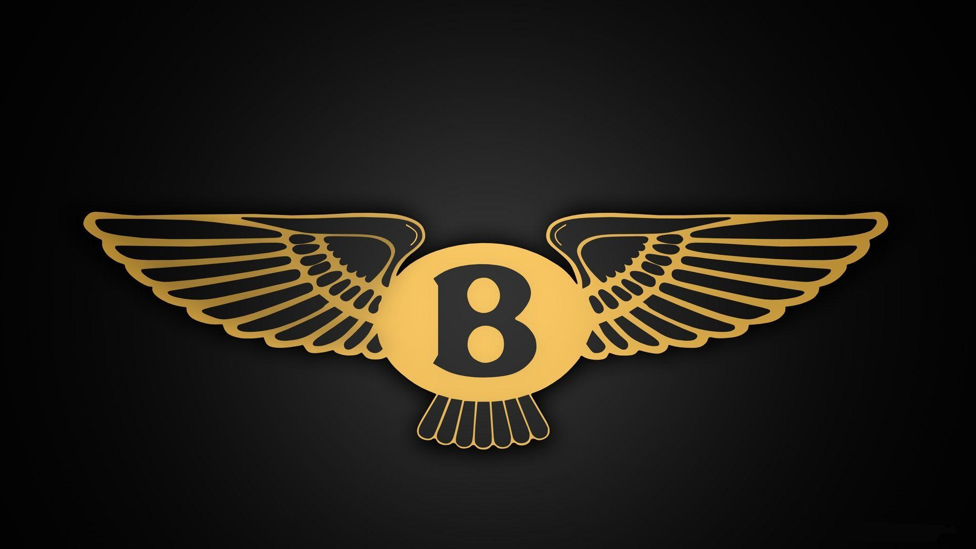 Bentley Logo Wallpapers HD