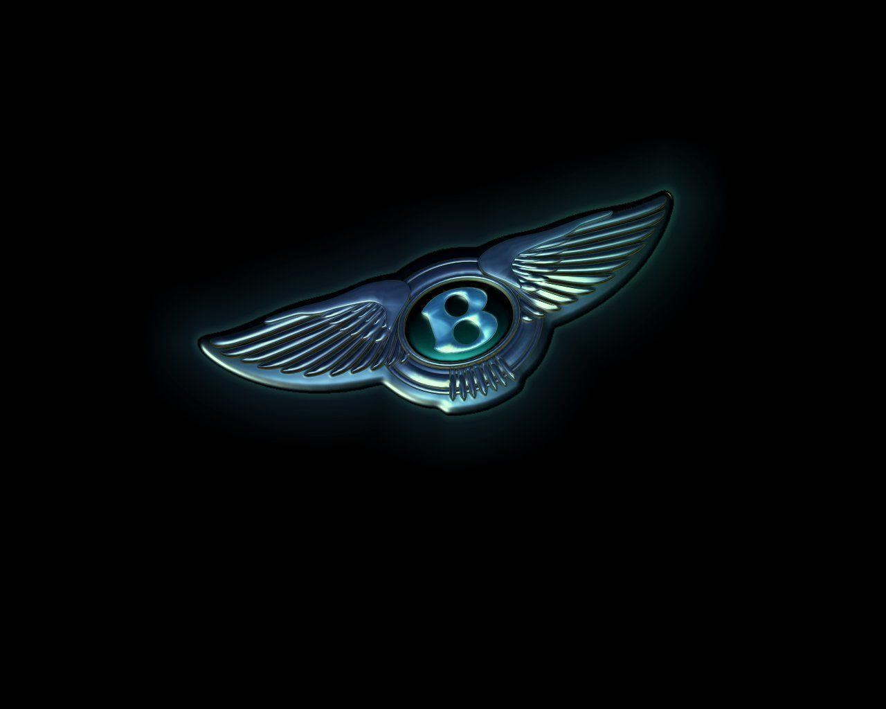 Bentley Logo Wallpapers