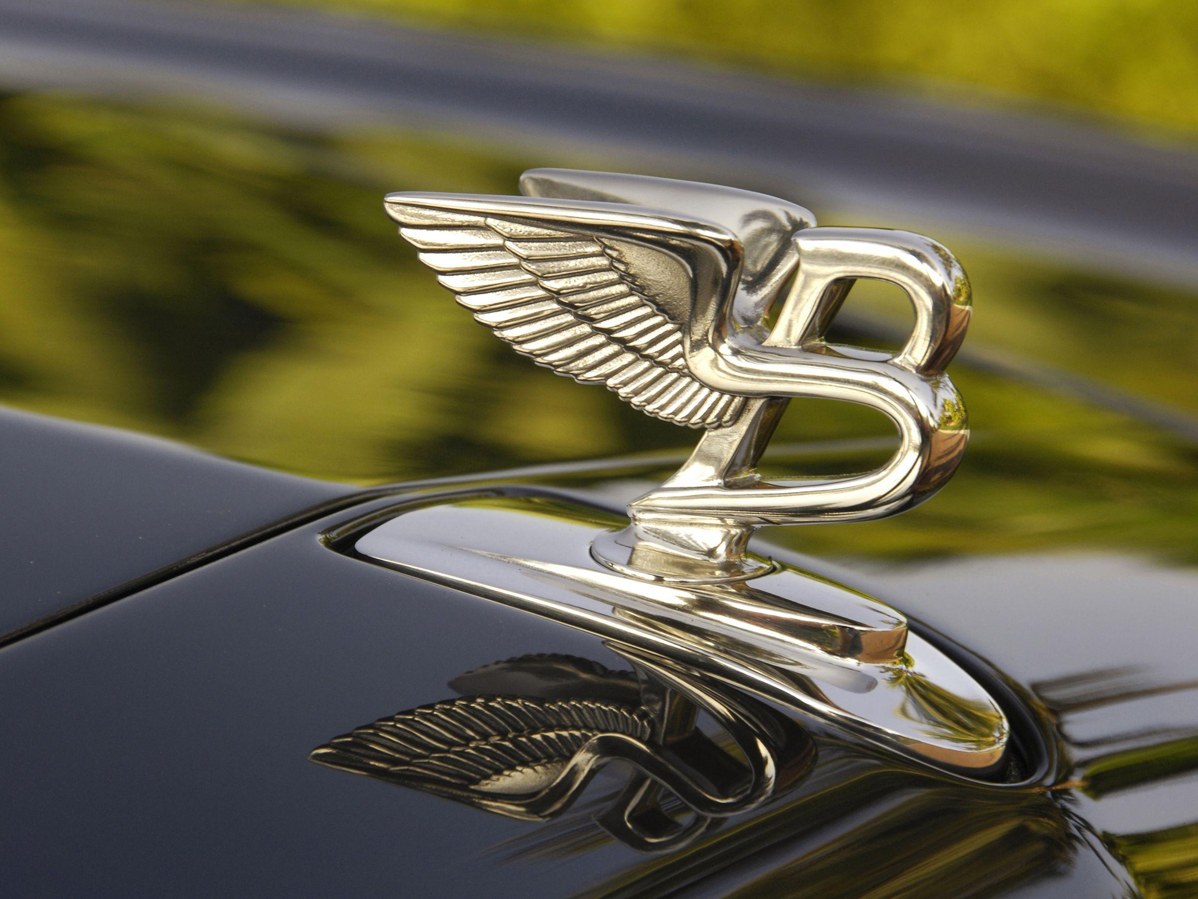 241 Bentley HD Wallpapers