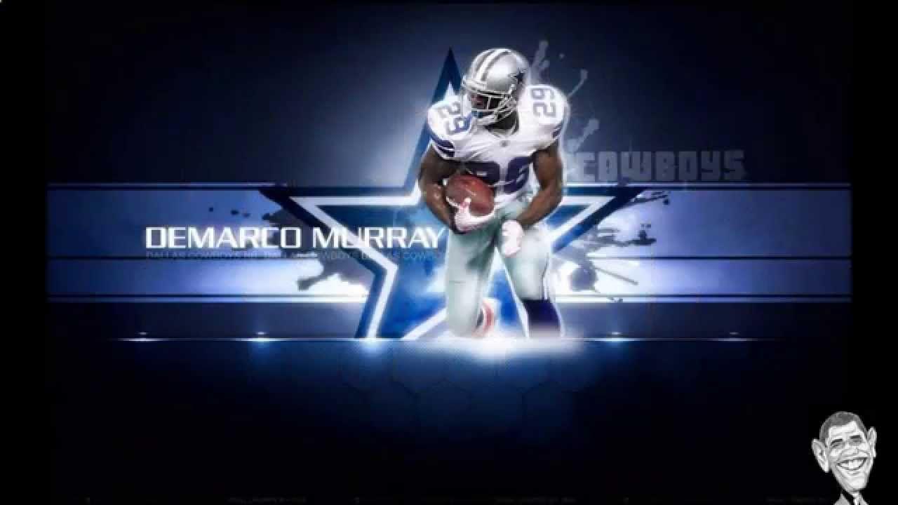 Free Dallas Cowboys Wallpaper