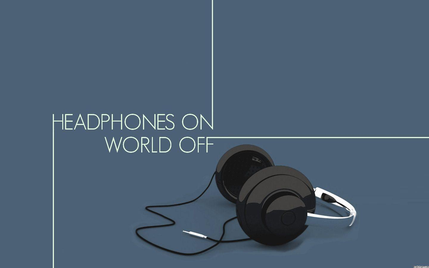 music quotes wallpapers wallpaper cave