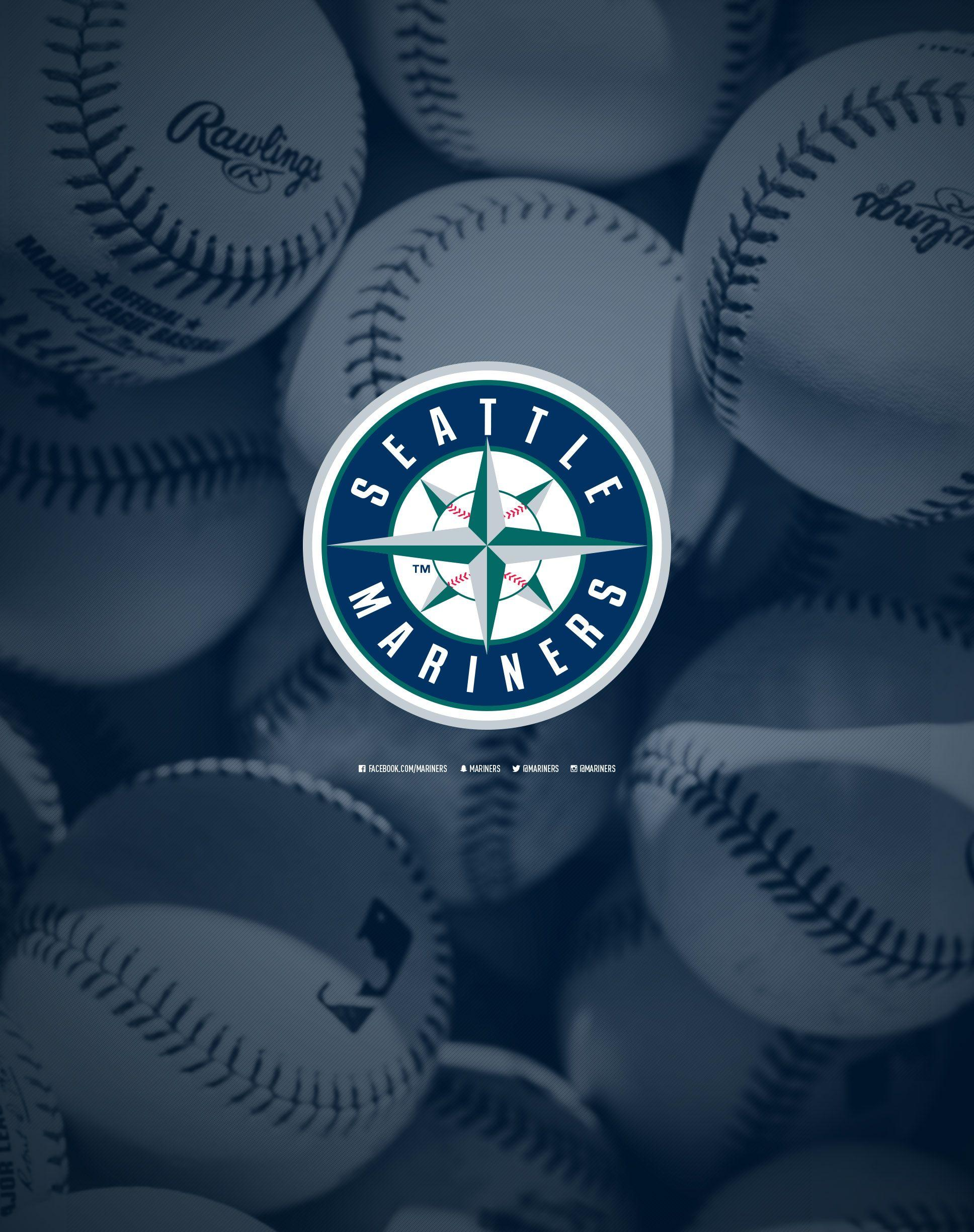 Mariners Wallpapers