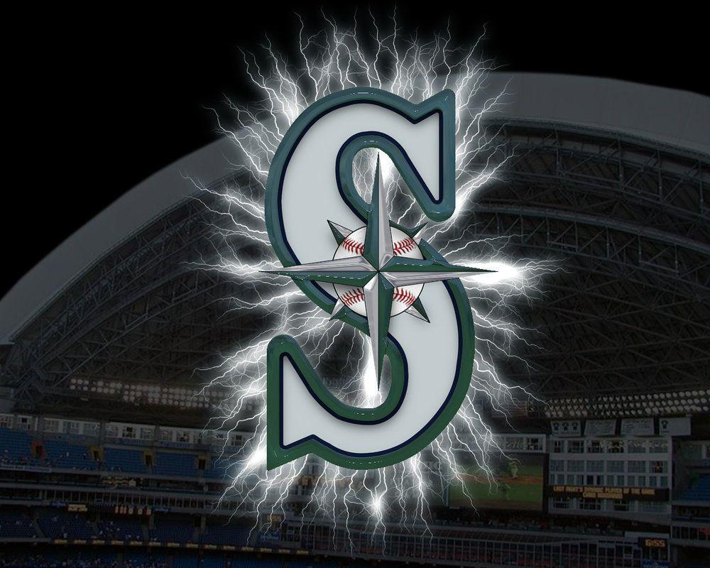 Seattle Mariners HD Wallpapers