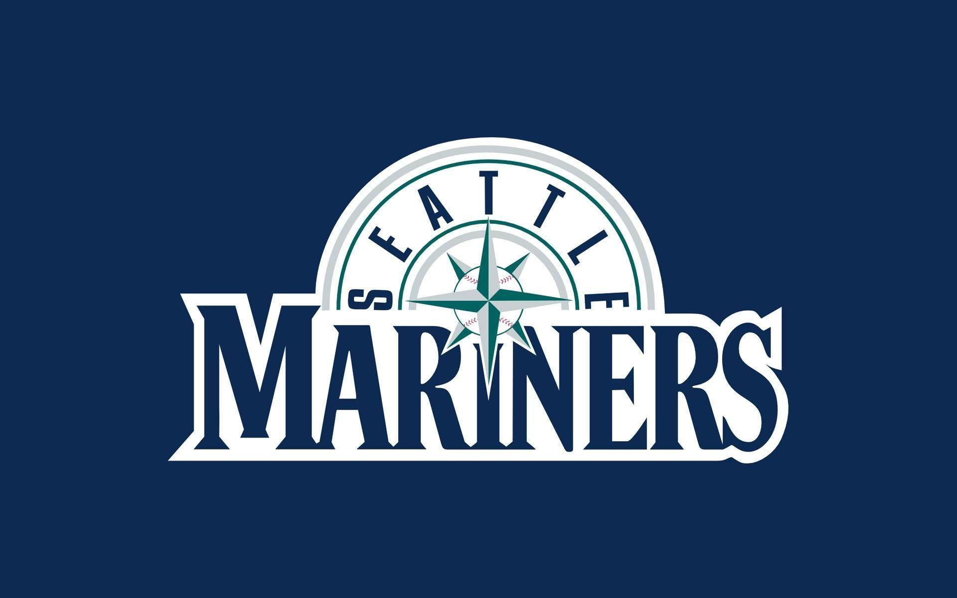 Free Seattle Mariners Wallpapers