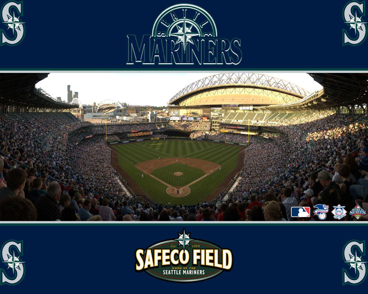 Baseball images <b>Seattle Mariners</b> History HD <b>wallpaper</b> and ...