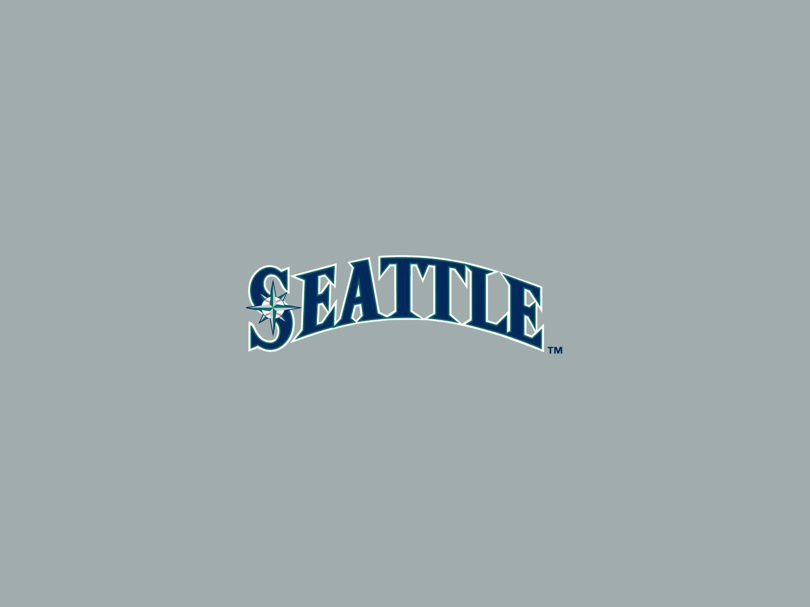 4 Seattle Mariners HD Wallpapers