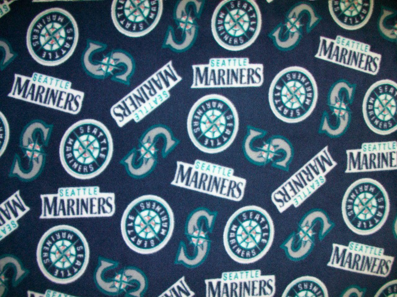 Seattle Mariners Wallpapers 2015