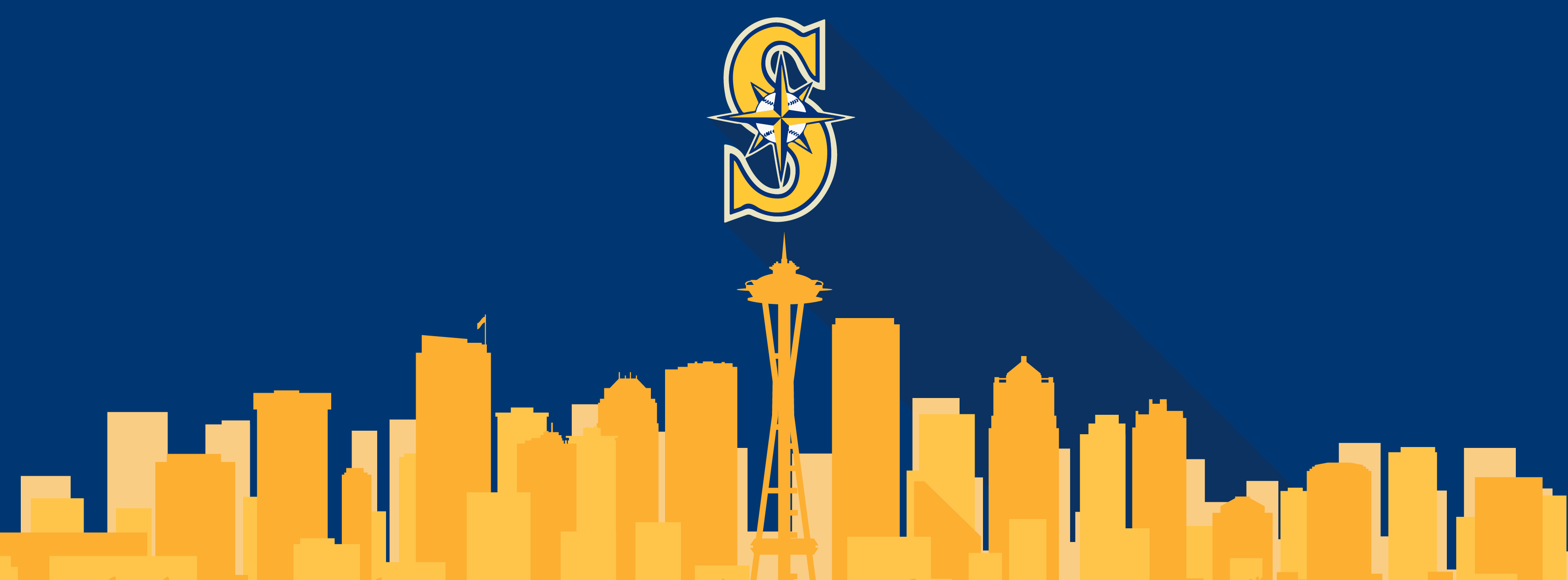 Sunday Alternate Wallpapers. Enjoy! : Mariners