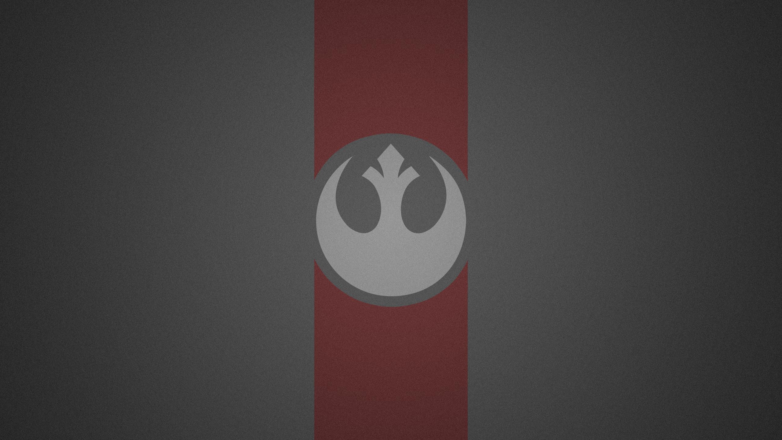 Rebel Alliance Wallpapers Wallpaper Cave