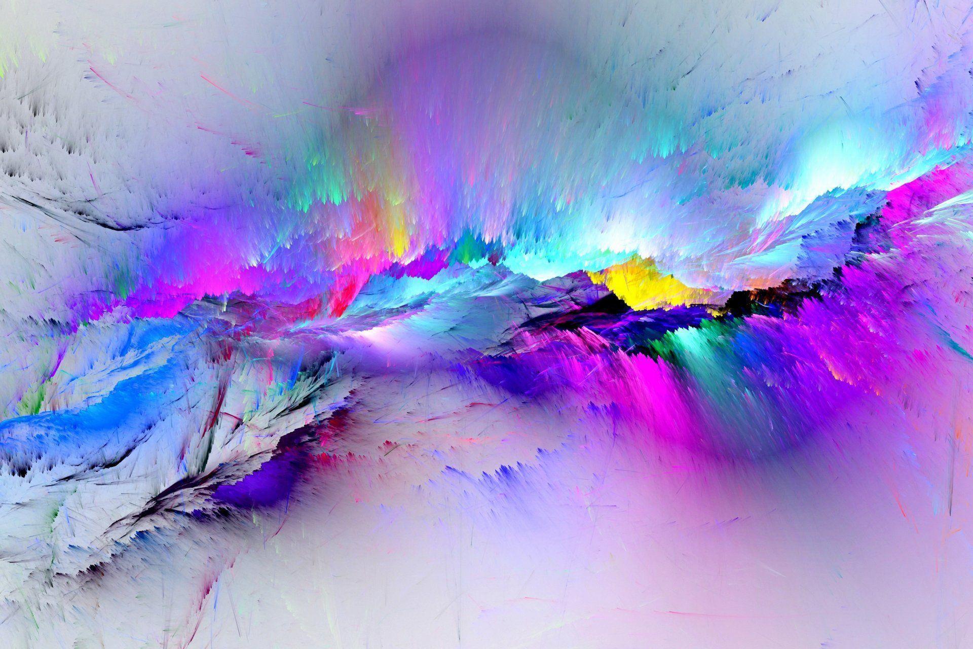 Fortnite Wallpaper Spray Paint Spray Paint Wallpapers Wallpaper Cave