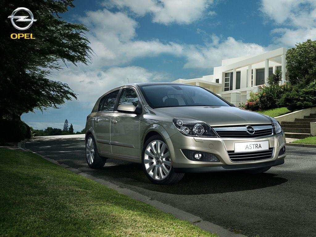 Vauxhall Astra Wallpapers, Custom HD 48 Vauxhall Astra Wallpapers ...