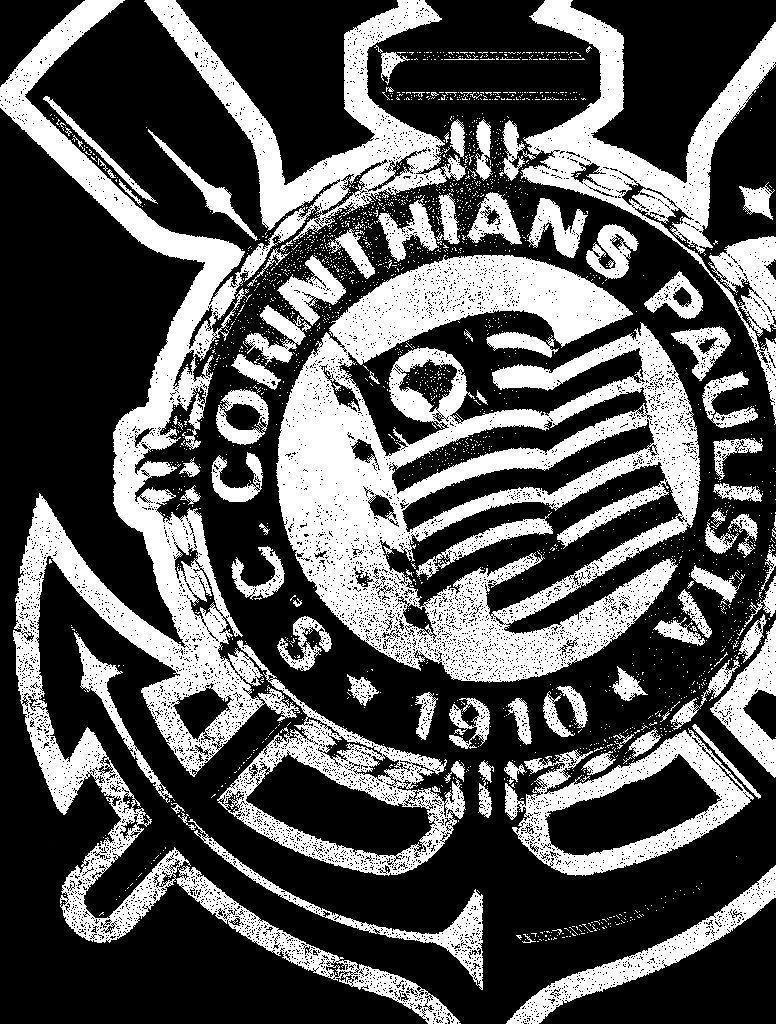 Corinthians Wallpapers - Wallpaper Cave