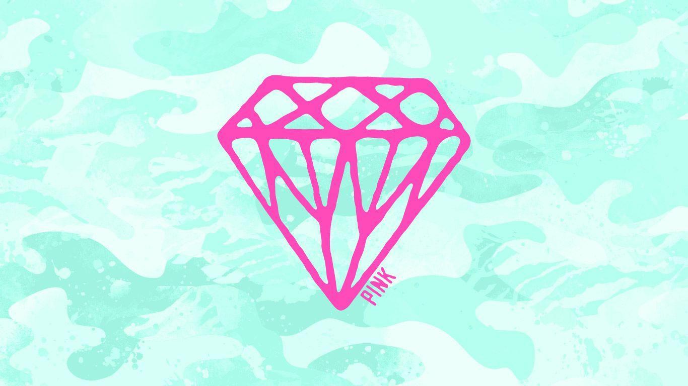 Pink Victoria Secret IPhone Wallpapers